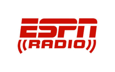 ESPN Radio: Dr. Bill Lang on the Implications of COVID-19 on Sporting Events