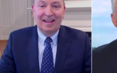 WorldClinic Chief Medical Officer, Dr. Bill Lang on CNN