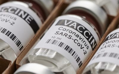 Vaccine News, Recent Trends, and Quick Facts on COVID-19
